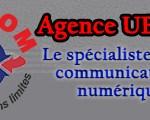 Logo-Ubicom