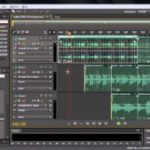Adobe-Audition-CC-2017-free-download-300×169
