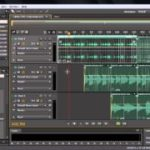 Adobe-Audition-CC-2017-free-download-300×180