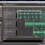 Adobe-Audition-CC-2017-free-download-380×302