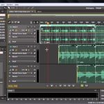 Adobe-Audition-CC-2017-free-download-720×549