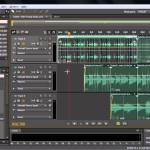 Adobe-Audition-CC-2017-free-download