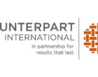 COUNTERPART INTERNATIONAL LOGO