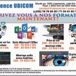Formations-UBICOM-2016-300×186
