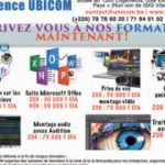 Formations-UBICOM-300×180