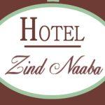 Hotels-ZINDNAABA-1-720×388