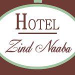 Hotels-ZINDNAABA-1-720×406