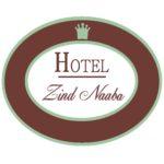 Hotels-ZINDNAABA-150×150