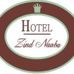 Hotels-ZINDNAABA-380×302