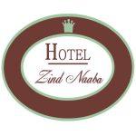 Hotels-ZINDNAABA-600×600