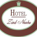 Hotels-ZINDNAABA-720×549