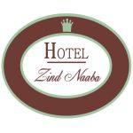 Hotels-ZINDNAABA-768×768