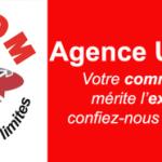 Logo-2-UBICOM-420×186