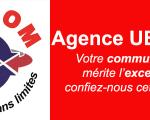 Logo-2-UBICOM-e1468200360270