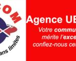 Logo-3-UBICOM-300×120
