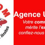 Logo-3-UBICOM-600×240