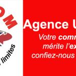 Logo-3-UBICOM