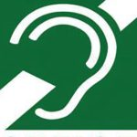 Logo-CEFISE-512-380×302