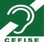 Logo-CEFISE-512-64×62