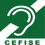 Logo-CEFISE-512