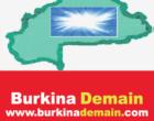 Logo-FB-BDemain512-140×110