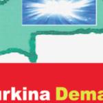 Logo-FB-BDemain512-300×180