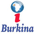Logo-IBURKINA-300×300