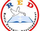 Logo-RED-512-140×110