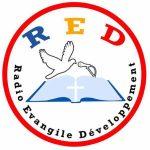 Logo-RED-512-300×300
