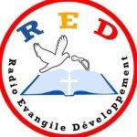 Logo-RED-512-420×390