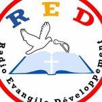 Logo-RED-512-512×406