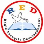Logo-RED-512