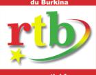 Logo-RTB-512-140×110