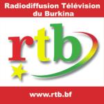 Logo-RTB-512-150×150