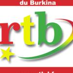 Logo-RTB-512-380×302