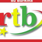Logo-RTB-512-512×388