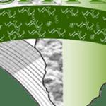 Logo-sita-512-300×180