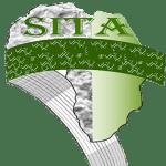 Logo-sita-512