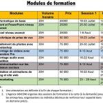 Modules_de_formation-compressed-1024×771