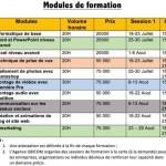 Modules_de_formation-compressed-600×452