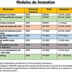 Modules_de_formation-nn