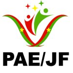 PAEJF