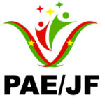 PAEJF-150×150