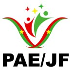PAEJF-logo-grand-format