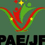 PAEJF-logo-revu-600-380×302