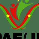 PAEJF-logo-revu-600-600×388