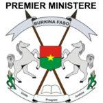 Premier-Ministère-150×150