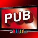 Pub-def