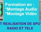 Slide-audio-video-ubicom-140×110