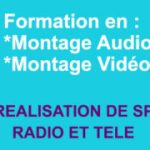 Slide-audio-video-ubicom-300×180